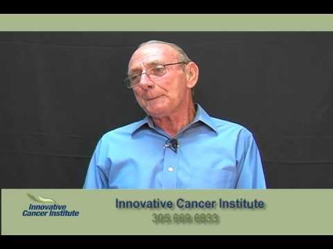 Prostatitis litiásica y su tratamiento
