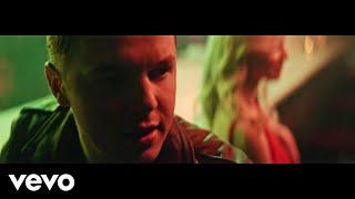 Travis Denning - After A Few (Official Music Video)