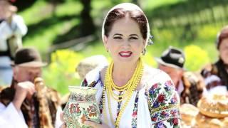 Margareta Clipa - Hai să bem vin de Cotnari