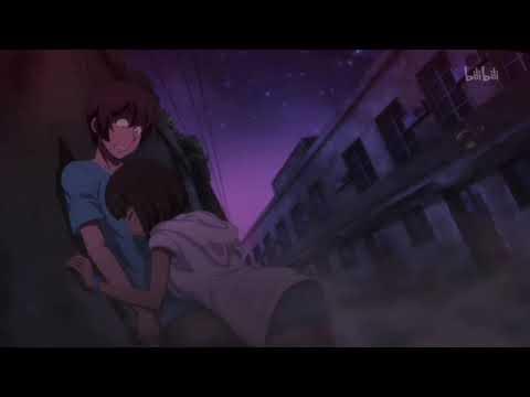 Аниме  (+18 ) марафон аниме все серии подряд этти сёнен гарем онлайн