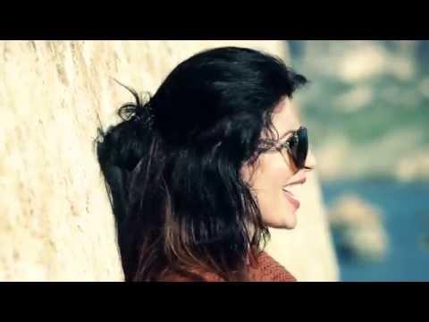 Running Away - The Video