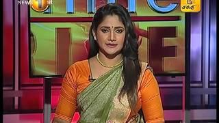 Shakthi TV - Video hài mới full hd hay nhất - ClipVL net