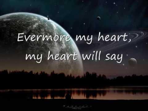 Hillsong United - Evermore (Lyrics)