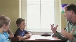 Anger, Aggression, and Defiance in Children- Anger Management Techniques