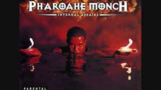 Pharoahe Monch - No Mercy Ft M.O.P.