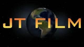 'Merica Trailer