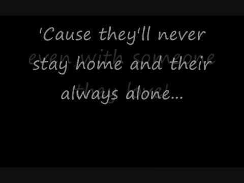 Mammas, Don't Let Your Babies Grow Up To Be Cowboys (Waylon & Willie) w/ lyrics