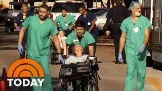 Deaths At Florida Nursing Home Under Criminal Investigation | TODAY