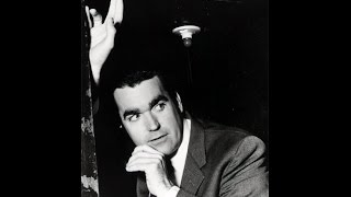 At The Fountain - Brian d'Arcy James (Sweet Smell of Success OBC)