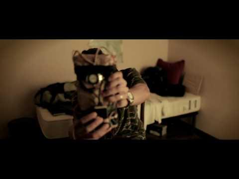 A testa in giù - Nasty Broker - Miguel Prod | Rap Italiano