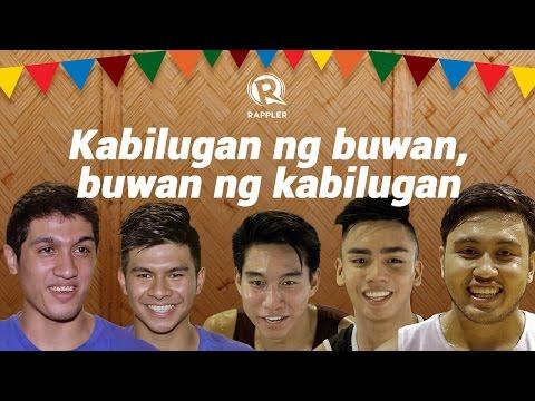 Kung paano palakihin ang iyong mga suso kung ikaw 12