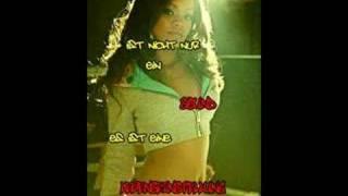 Danny Fernandez feat Fatman Scoop - Curious (Remix)