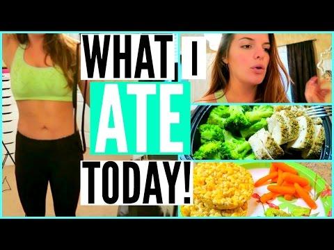 mp4 Weight Loss Program Advocare, download Weight Loss Program Advocare video klip Weight Loss Program Advocare