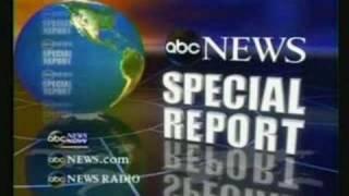 """CNN"" White in America Part 1"