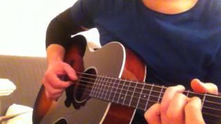 Heart of Oak - Intro (Mark Knopfler)