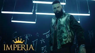 Jala Brat   Mlada I Luda (Official Video) 4K