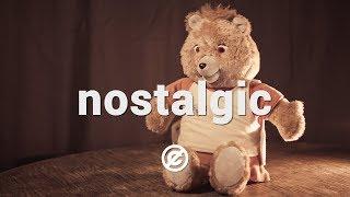 Musik Nostalgia (No Copyright) 🧸