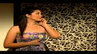 Mara Clara - Middle Episode