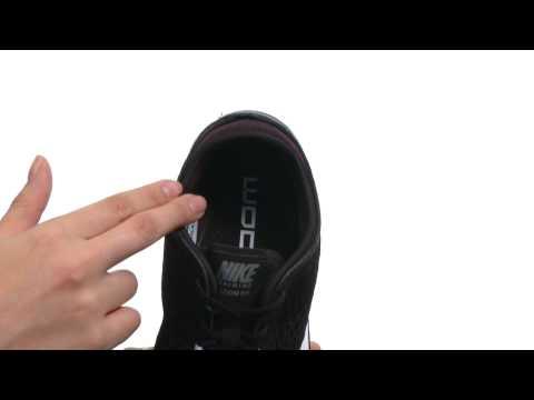 Nike Zoom Fit SKU:8426999