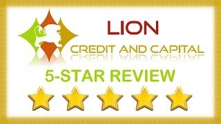 Lion Credit and Capital Riverside Review