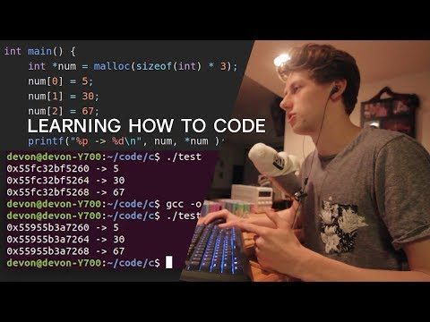mp4 Programmer Degree, download Programmer Degree video klip Programmer Degree