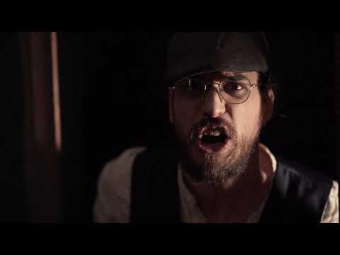 SUBTERRANEAN MASQUERADE - Somewhere I Sadly Belong (feat. Ashmedi Melechesh)
