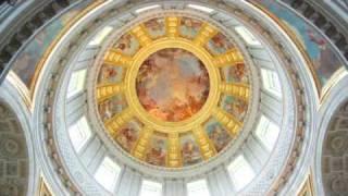 Berlioz - Grande Messe des Morts (Requiem)