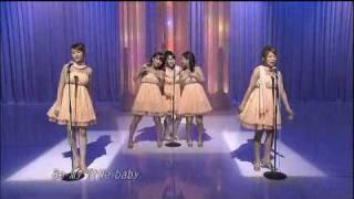 Morning Musume - 1960