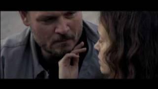 Paul Dillon - The Blue hour - Bande annonce