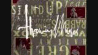 """""""Hate My Way"""" - Throwing Muses"""