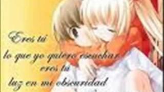 "CONJUNTO PRIMAVERA ""JUGANDO AL AMOR"""