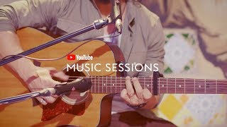 Isso   Titãs   Cover MAR ABERTO [YouTube Music Sessions]