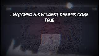 Paramore - Misery Business | Lyrics + Visualisation Music Video