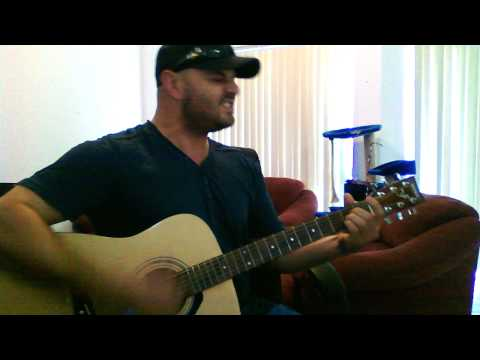 Someone to save you- a one republic cover by jonoshaw1980