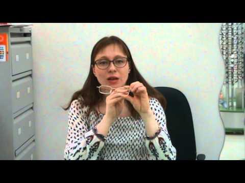 Астигматизм лазерная операция видео