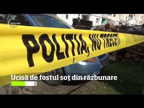 Barbati din Iași cauta femei din Slatina