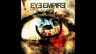 Eye Empire - More Than Fate
