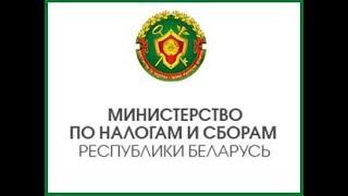 Ключ в налоговую персональный менеджер сертификатов eDeclaration