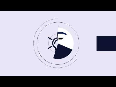 Video Découvrez le Groupe Capgemini en 10 Etapes