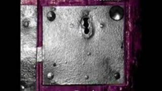 Ken Zazpi - Ilargia (letra Y Traducción)