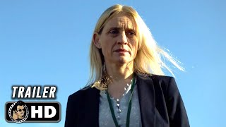 THE SALISBURY POISONINGS Official Teaser Trailer (HD) Anne-Marie Duff by Joblo TV Trailers