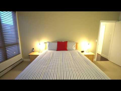 608-289 Drake St | Dunowen Properties _ Vancouver Furnished Apartment