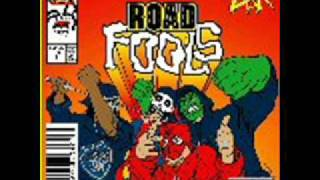 road fools - feel this way