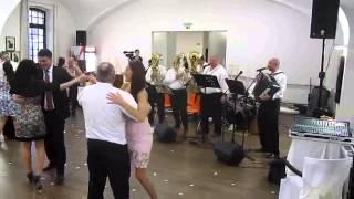 Borověnka - Kunovice 04
