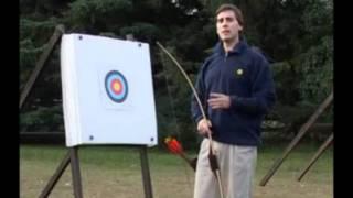 El tiro natural 6/6 - Lineamientos