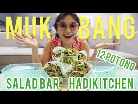 mp4 Healthy Food Lippo Mall Puri, download Healthy Food Lippo Mall Puri video klip Healthy Food Lippo Mall Puri