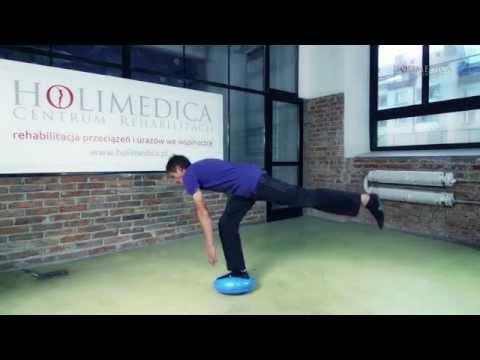 Jak pozbyć się stłuczki na stopie na palucha masażu