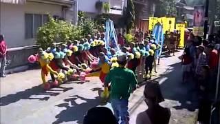 gasang gasang festival.wmv