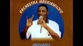 Alick Macheso  Mwari Wenyasha
