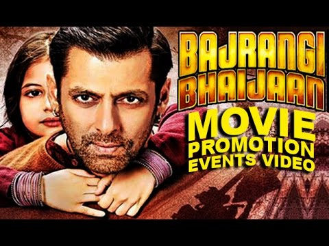 Download Bajrangi Bhaijaan 2015 Bluray Mp4 Hd 3gp